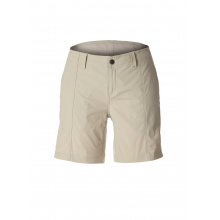 Women's Discovery IIi Short by Royal Robbins in Northridge Ca