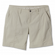 Women's Discovery IIi Short by Royal Robbins