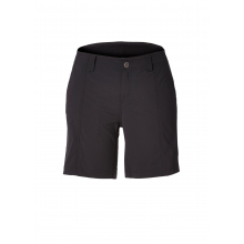 Women's Discovery IIi Short by Royal Robbins in Boulder Co