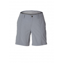 Women's Discovery IIi Short by Royal Robbins in Colorado Springs Co