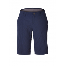 Women's Discovery IIi Bermuda by Royal Robbins in Boulder Co