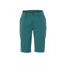 Women's Discovery IIi Bermuda by Royal Robbins in Grand Junction Co