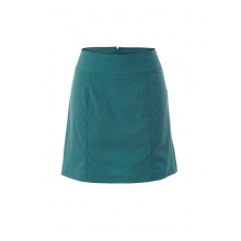 Women's Discovery IIi Skort by Royal Robbins in Santa Rosa Ca