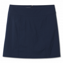 Women's Discovery IIi Skort by Royal Robbins in Sioux Falls SD