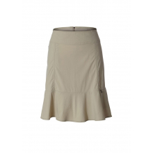 Women's Discovery II Skirt by Royal Robbins in Santa Rosa Ca
