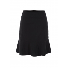 Women's Discovery II Skirt by Royal Robbins