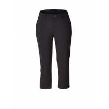 Women's Discovery II Capri by Royal Robbins in Grand Junction Co