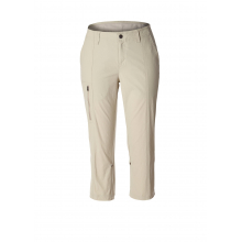 Women's Discovery II Capri by Royal Robbins in Boulder Co