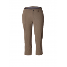 Women's Discovery II Capri by Royal Robbins in Little Rock Ar