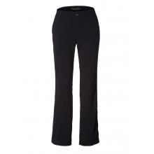 Women's Discovery IIi Pant by Royal Robbins in San Francisco Ca