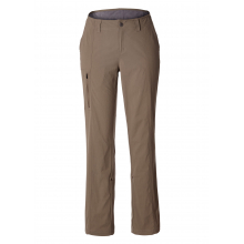 Women's Discovery IIi Pant by Royal Robbins in Manhattan Beach Ca