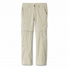 Women's Discovery Zip N' Go Pant by Royal Robbins