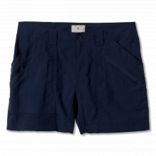 Women's Backcountry Short
