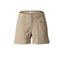 Women's Backcountry Short by Royal Robbins in Los Angeles Ca
