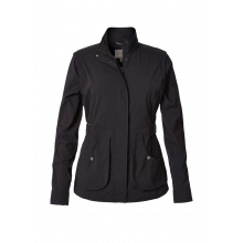 Women's Discovery Convertible Jacket by Royal Robbins in Westminster Co