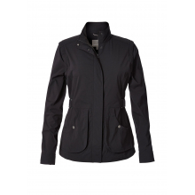 Women's Discovery Convertible Jacket by Royal Robbins in Los Angeles Ca