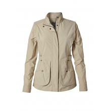 Women's Discovery Convertible Jacket by Royal Robbins in Avon Co