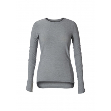 Women's Bug Barrier Tech Travel L/S by Royal Robbins