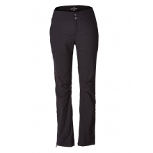 Women's Bug Barrier Jammer Pant by Royal Robbins in Chandler AZ