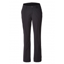 Women's Bug Barrier Discovery IIi Pant by Royal Robbins in Anchorage Ak