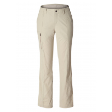 Women's Bug Barrier Discovery IIi Pant by Royal Robbins in Phoenix Az