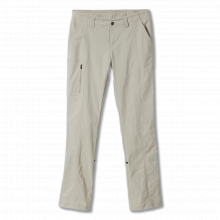 Women's Bug Barrier Discovery IIi Pant by Royal Robbins