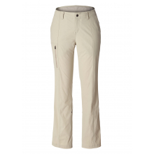 Women's Bug Barrier Discovery IIi Pant by Royal Robbins in Glenwood Springs CO