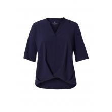 Women's Spotless Traveler Woven Shirt