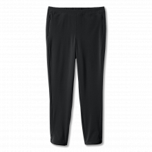 Women's Spotless Traveler Pant