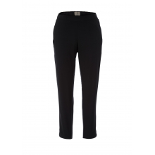 Women's Spotless Traveler Pant by Royal Robbins in Los Angeles Ca