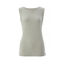 Women's Essential Tencel Twist Tank by Royal Robbins in Manhattan Beach Ca