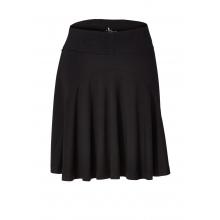 Women's Essential Tencel Skirt by Royal Robbins