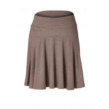 Women's Essential Tencel Skirt by Royal Robbins in Boulder Co