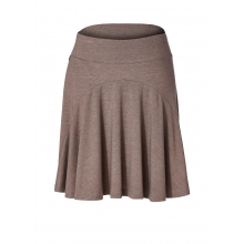 Women's Essential Tencel Skirt by Royal Robbins in Los Angeles Ca
