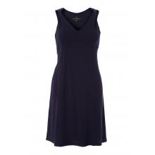 Women's Essential Tencel Twist Dress
