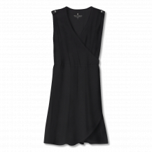 Women's Noe Cross-Over Dress