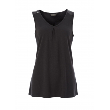 Women's Flynn V-Neck Tank