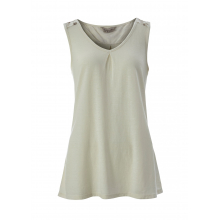 Women's Flynn V-Neck Tank by Royal Robbins in Chelan WA