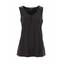 Women's Flynn V-Neck Tank by Royal Robbins in Grand Junction Co