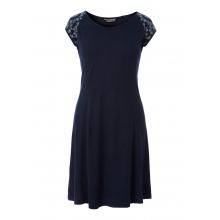 Women's Flynn Scoop Nk Dress