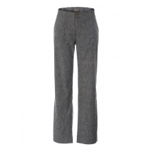 Women's Hempline Pant by Royal Robbins in Santa Rosa Ca