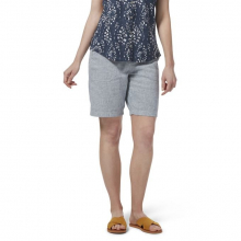 Women's Hempline Short