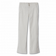Women's Hempline Pant by Royal Robbins in Chelan WA