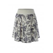 Women's Cool Mesh Eco-Skirt II
