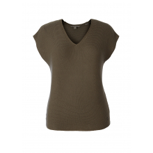 Women's Alcove Pullover by Royal Robbins in Oro Valley Az