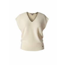 Women's Alcove Pullover by Royal Robbins in Rancho Cucamonga Ca