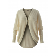 Women's Alcove Cocoon Sweater