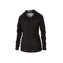 Women's Oakham Waterproof Jacket by Royal Robbins in Greenwood Village Co
