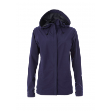Women's Oakham Waterproof Jacket