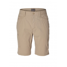 Men's Active Traveler Stretch Short by Royal Robbins in Glenwood Springs CO